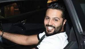 بعد زج اسمه في قضية غسل الأموال وأخبار عن احتجازه... يعقوب بوشهري يحذّر
