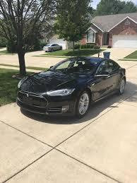 doing tesla model s on the cheap cpo experience tesla motors club album tesla m60 rfs