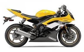 yamaha motorcycles for sale motorcycles on autotrader