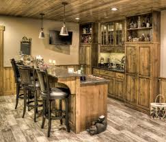 family game room family room rustic. 16 Awe-Inspiring Rustic Home Bars For An Unforgettable Party. Basement Game RoomsBasement BarsRec IdeasFamily Family Room