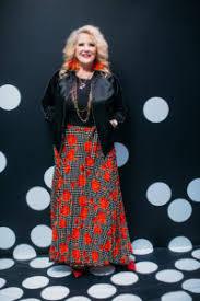 Deanne Skirt Size Chart Introducing The Lularoe Deanne Skirt Devin Zarda