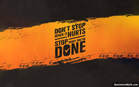 Don't Stop Wallpaper on HipWallpaper ...
