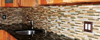 we also carry installation supplies and setting materials from mapei custom hard backer and premastone just to name a few we are your tile source in