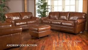 500 leather furniture loveseats ideas