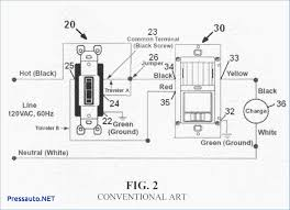 heath motion sensor light manual heath zenith motion light Mini Cooper Headlight Wiring cooper 6107 wiring diagram 26 wiring diagram images