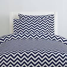 purple duvet sets light blue duvet cover grey double duvet set cotton duvet sets