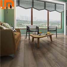 china 5mm waterproof vinyl plank flooring low cost 5 0mm pvc floor tiles china vinyl plank pvc flooring waterproof pvc flooring