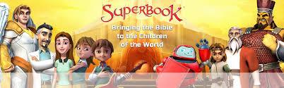 superbook banner