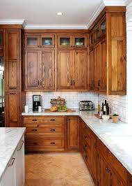 oak cabinets lovely fine oak cabinets kitchen ideas best oak kitchens ideas on oak kitchen remodel oak cabinets with granite countertops pictures