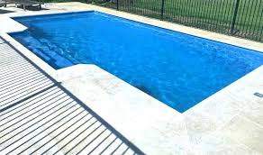 pool tile reviews cost swimming tiles india silver