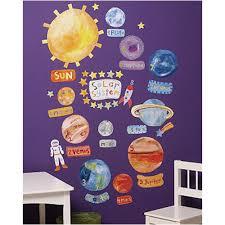 Solar System Bedroom Decor Fresh Solar System Room Decor Room Decor Galleries A Shanhe