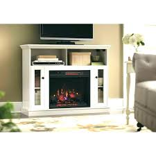 electric fireplaces home depot home depot fireplace inserts home depot electric fireplace home depot infrared heater electric fireplaces home depot