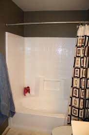 can you paint a bathtub resurface bathtub yourself
