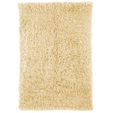 white wool shag rug. Target Shag Rug Wool Area Rugs Flokati Blue Round Fuzzy Greek Lime Green Moroccan S Flooring White F
