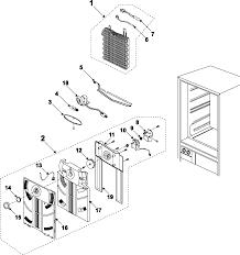wiring diagram samsung refrigerator wiring image samsung refrigerator diagram samsung auto wiring diagram schematic on wiring diagram samsung refrigerator