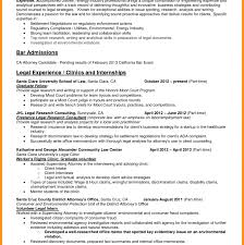 Law School Resume Stirring Law School Resume Templates Ucla Samples Application Hd 50