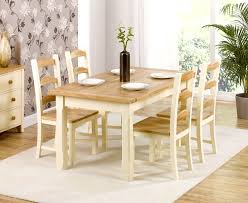 kitchen dining tables. I Like These Colors For My Kitchen Table Dining Tables A