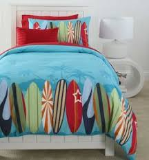 Surfer Bedding | Kids Bedding | Pinterest | Room &  Adamdwight.com