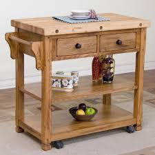 Kitchen Island Tops Butcher Block Island Tops Best Furniture Designs Best Kitchens
