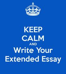 tok essay questions            ib tok essay rubric  tok     Essay  tok essay questions            ib tok essay rubric  tok     Essay Lanterna Education