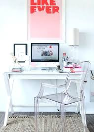 white desk home office. Desks:White Desk For Home Office Beautiful Designs Your Simple Uk White E