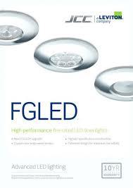 ceiling light philips outdoor lighting catalogue 51394 astonbkk 7 panasonic led