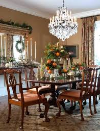 small dining room chandelier dinning a dining room chandelier dining table chandelier dining room chandelier not