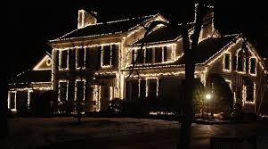Outdoor christmas lighting Elegant Outdoor Christmas Light Display Pinterest Outdoor Christmas Light Display Crazy Lights all Things Christmas