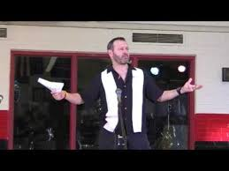 Intro by Gene Connor to ACT Spring Showcase - Syosset High School ...