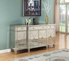 dining room side table. Top 68 Ace White Buffet Cabinet Sideboards Black Server Table Dining Room Side Innovation