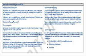 Training Strategy Training Strategy Barca Fontanacountryinn Com