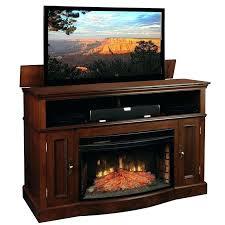 menards electric fireplace electric fireplace inserts fireplace doors menards electric fireplaces menards electric fireplace