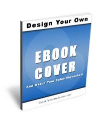 E Book Marketing Internet Millionaires Group