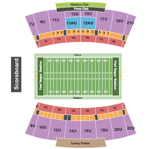 The Hottest Bowling Green Oh Event Tickets Ticketsmarter