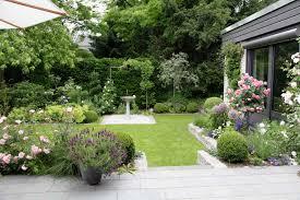 Sichtschutz Garten Pflanzen Elegant Lustig Sichtschutz Kleiner