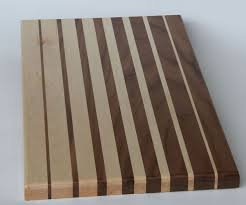 Astonishing Cool Wood Cutting Boards 58 With Additional Home Decor Ideas  with Cool Wood Cutting Boards