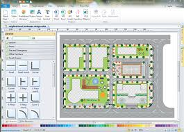 plan design program