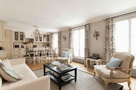 Stunning 2 Bedroom Apartment in the Marais
