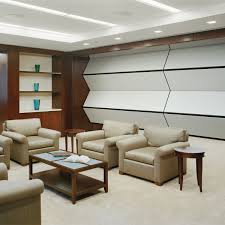 folding office partitions. This Is A Product Image Of Skyfold Vertical Foldable Operable Walls. Folding Office Partitions C