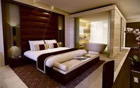 beautiful modern master bedrooms. Designs For Master Bedrooms Inspiring Fine Modern Bedroom Beautiful R
