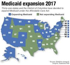 Medicaid Chart 2017 Open Enrollment Got Questions Weve Got Answers Oncolink