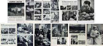 w eugene smith the photo essay the visual narrative picture