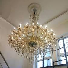 modern chandeliers contemporary large chandelier lighting flush ceiling lights uk for attractive oval curtai chandelier wonderful large