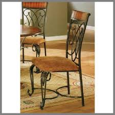 iron dining room chairs photo pic pics of wrought iron dining room chairs jpg