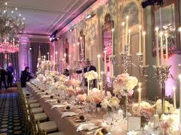 Best Reception Wedding Ideas Home Wedding Reception Decoration Ideas Edeprem