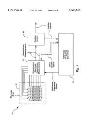 valeo deutz alternator wiring diagram little wiring diagrams deutz alternator wiring diagram at Deutz Wiring Diagram