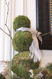 Decorating With Moss Balls 100 best moss balls images on Pinterest Decks Decorating ideas 51