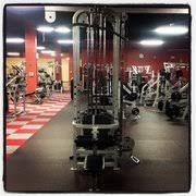 dual cable weights photo of atc fitness olive branch ms united states