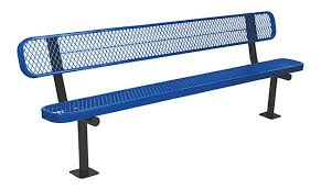 supersaver outdoor bench