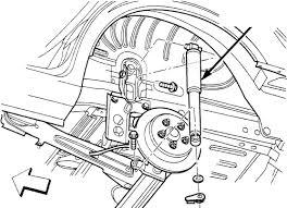 2005 chrysler pt cruiser engine diagram 2003 pontiac grand prix pt cruiser performance exhaust at Pt Cruiser Exhaust Diagram